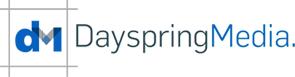 Dayspring Media