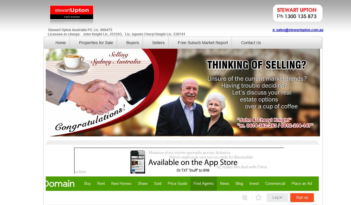 screenshot-www_stewartupton_com_au_2014-11-18_11-04-33